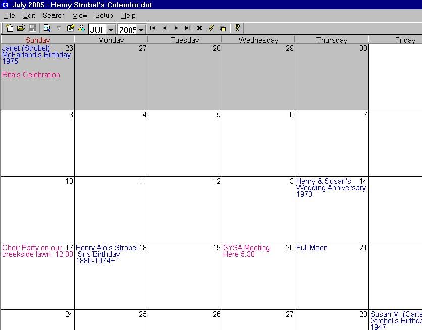 Blank Calendar Calendarlabs : Calendarlabs free printable calendar holiday